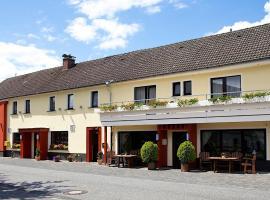 Hotel Photo: Landgasthof Zur Erholung