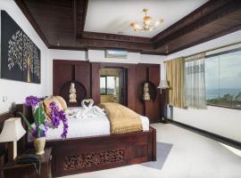 Fotos de Hotel: 3 Princess Boutique Hotel & Spa