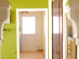 Photo de l'hôtel: Mahdia Apartment