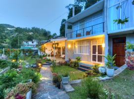 Hotel Photo: Ravana Heights