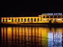 ホテル写真: Northdoor Hotel