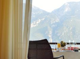 Hotel photo: Hotel Alexakis