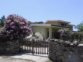 Hotel photo: Citai Holiday Home