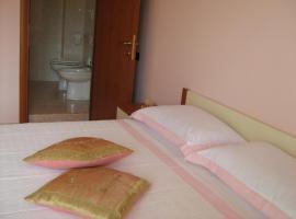 Hotel near Reggio di Calabria