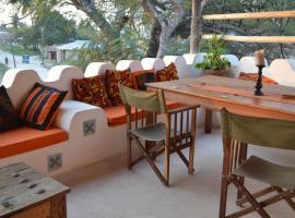 Fotos de Hotel: Ella's Swahili House