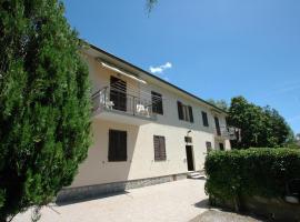 Hình ảnh khách sạn: L' Oleandro