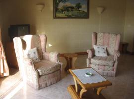 Hình ảnh khách sạn: Apartment Green Acres