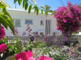 Hotel Photo: Apartamento Hibiscus