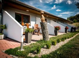 Fotos de Hotel: Penzion Proneco