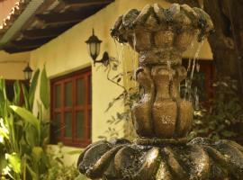 Hotelfotos: Hotel Real Leon