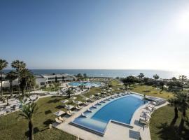 Hotel photo: Iberostar Selection Diar El Andalus
