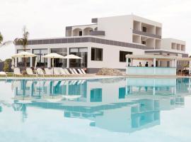 Hotel Photo: Evita Sun Resort