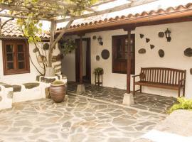صور الفندق: Casa La Era de Belén