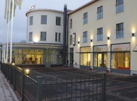Hotel kuvat: Hotel Helmi