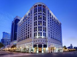 A picture of the hotel: Grand Bohemian Hotel Orlando, Autograph Collection