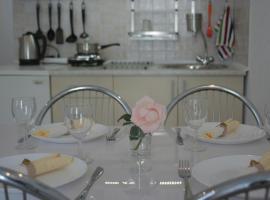Hotel photo: Apartment Elma