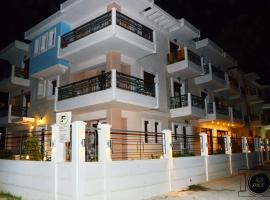Hotel Photo: Skiathos Somnia