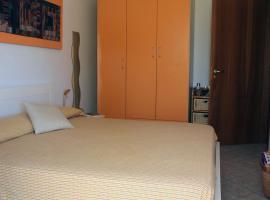 Hotel photo: Luna Ridente