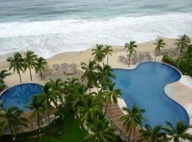 Hotel photo: Amara