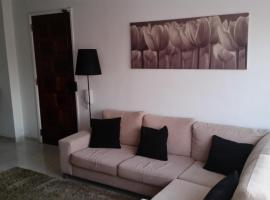 A picture of the hotel: Mira Sintra Apartment