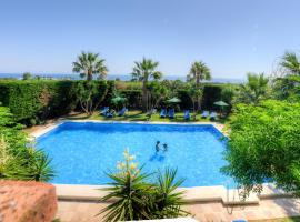 Hotel near स्पेन
