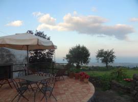 Foto di Hotel: Casa Vacanze Milo Viamazzini21