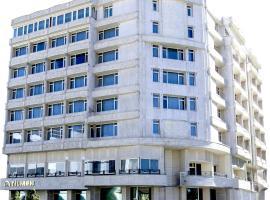 صور الفندق: Hotel Tilmen