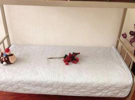 ホテル写真: Oba Girls Dormitory Apartment