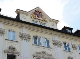 Hotel near Klagenfurt am Wörthersee