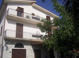 Foto di Hotel: Casa Vacanze Dragotto