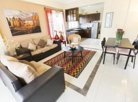 Fotos de Hotel: Luxury VIP Condo at Parque Mirador