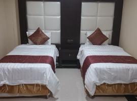 Hotel photo: Rosa Aparthotel