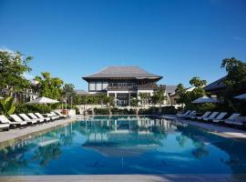 Hotel near Bahama-szigetek