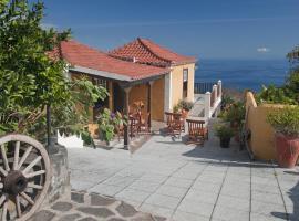 Hotel Photo: Casa Rural Fidel