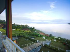 Hotel photo: Hotel Viewpoint Khao Koh