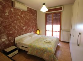 Hotel photo: Appartamento 2 Camere