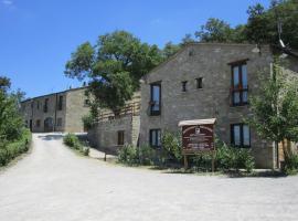 Hotel near Basilicata