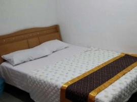 Hotelfotos: Shangkejia Inn