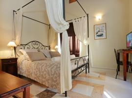 Hotel photo: La Maison Del Corso
