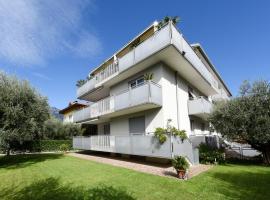 Hotel photo: Appartamenti Sant'Alessandro
