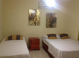 Fotos de Hotel: Hotel El Coco