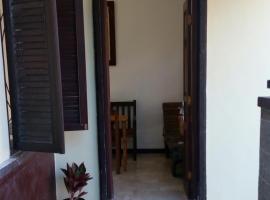 Fotos de Hotel: Arjuna Townhouse