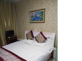 Hotelfotos: Hejia Inn