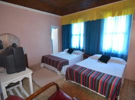 Hotel photo: Holiday Home - Guest House
