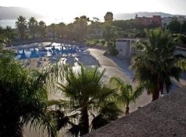 Foto di Hotel: B&B Baia dello Stretto