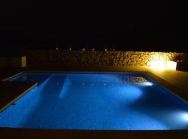 Hotel photo: Las Colinas Villa