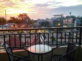 Hotel near Khao Lak