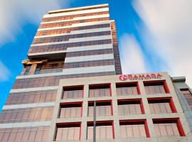 Fotos de Hotel: Ramada by Wyndham Manila Central