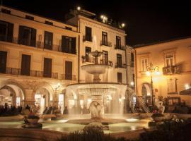 Hotel Photo: L'Incanto