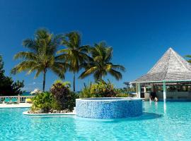 Hotel near Тринидад и Тобаго